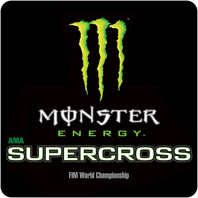 Supercross At Orwood